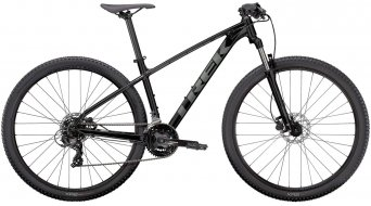 Trek Marlin 5 29 MTB bike 2021