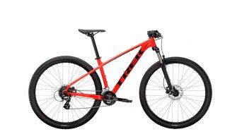 """Trek Marlin 6 29"""" VTT vélo Mod. 2021"""