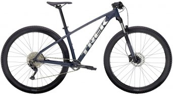 "Trek Marlin 7 29"" MTB fiets model#*en*#2022"