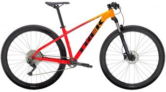 Trek Marlin 7 29 MTB bike 2021