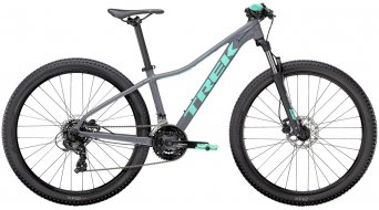 Trek Marlin 5 29 MTB bike ladies 2021