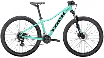 Trek Marlin 6 29 MTB bike ladies 2021