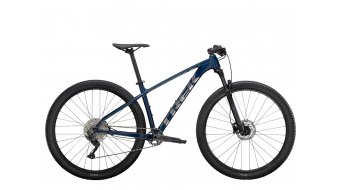 Trek X-Caliber 7 29 MTB bike 2021