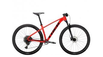 """Trek X-Caliber 8 29"""" MTB komplett kerékpár 2021 Modell"""