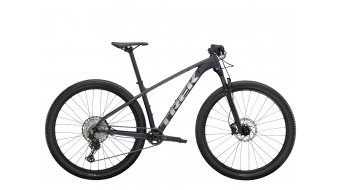 Trek X-Caliber 9 29 MTB bike 2021