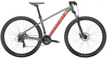 "Trek Marlin 4 27.5"" MTB bici completa Mod. 2022"