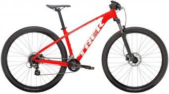 "Trek Marlin 5 27.5"" MTB bici completa Mod. 2022"