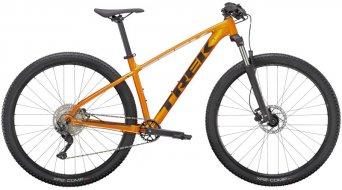 "Trek Marlin 6 27.5"" MTB bici completa Mod. 2022"
