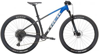 "Trek Marlin 8 27.5"" MTB bici completa"