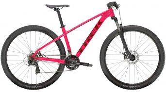 "Trek Marlin 4 29"" MTB bici completa Mod. 2022"