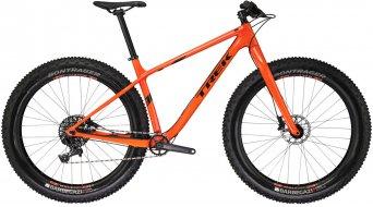 Trek Farley 9.6 650B/27.5 Fatbike bici completa roarange Mod. 2017