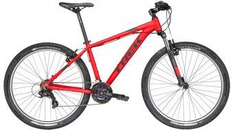 Trek Marlin 4 650B/27.5 MTB bici completa 39.4cm (15.5) Mod. 2017