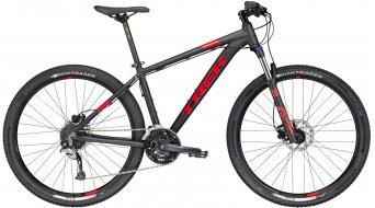 Trek Marlin 7 650B/27.5 MTB bici completa Mod. 2017