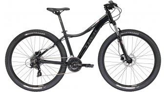 Trek Skye SL WSD 650B/27.5 MTB bici completa Señoras-rueda Mod. 2017
