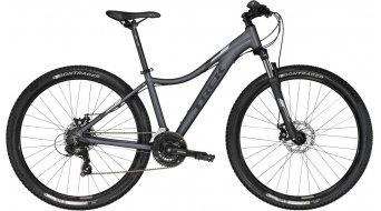 Trek Skye S WSD 650B/27.5 MTB bici completa Señoras-rueda Mod. 2017