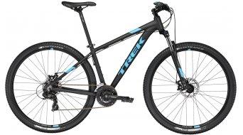 Trek Marlin 5 29 MTB bici completa Mod. 2017