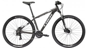"Trek Marlin 6 29"" MTB bike 2018"