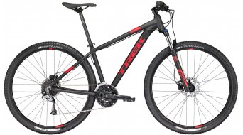 "Trek Marlin 7 29"" MTB bike 2018"