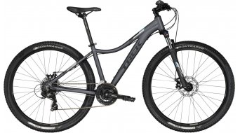 Trek Skye S WSD 29 MTB bici completa Señoras-rueda Mod. 2017