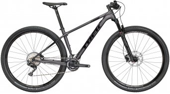 "Trek Procaliber 6 650B/27.5"" MTB bici completa 39.4cm (15.5"") Mod. 2018"