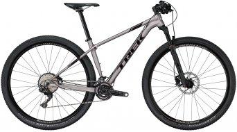 "Trek Procaliber 8 650B/27.5"" MTB bici completa 39.4cm (15.5"") matte Mod. 2018"