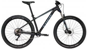 "Trek Roscoe 7 27.5+ MTB bici completa mis. 39.4cm (15.5"") matte Trek black mod. 2018"