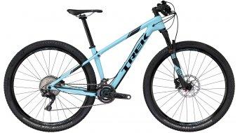 "Trek Procaliber 9.7 WSD 650B/27.5"" MTB bici completa Señoras-rueda powder azul Mod. 2018"