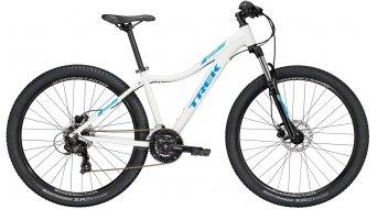 "Trek Skye S WSD 650B/27.5"" MTB bici completa Señoras-rueda Mod. 2018"