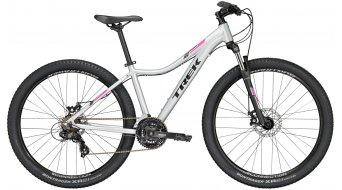 "Trek Skye WSD 650B/27.5"" MTB bici completa Señoras-rueda 39.4cm (15.5"") Mod. 2018"