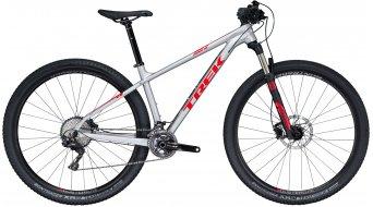 "Trek X-Caliber 9 650B/27.5"" MTB komplett kerékpár matte 2018 Modell"