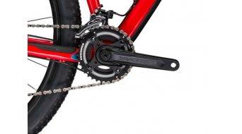 """Trek Procaliber 9.6 29"""" MTB bike 47cm (18.5"""") Trek 2018"""