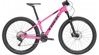 "Trek Procaliber 6 WSD 29"" MTB bike ladies version vice pink 2018"
