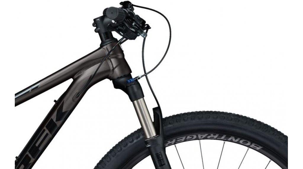 Trek X Caliber 9 29 Mtb Komplettrad Gr 495cm Günstig Kaufen