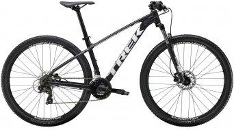 """Trek Marlin 5 29"""" Планински велосипед, размер XXL matte Trek черно модел 2020"""