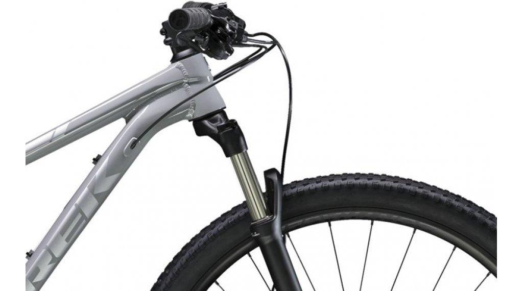 Trek X Caliber 8 29 Mtb Bici Completa Mis 495cm 195 Gravel Mod 2019
