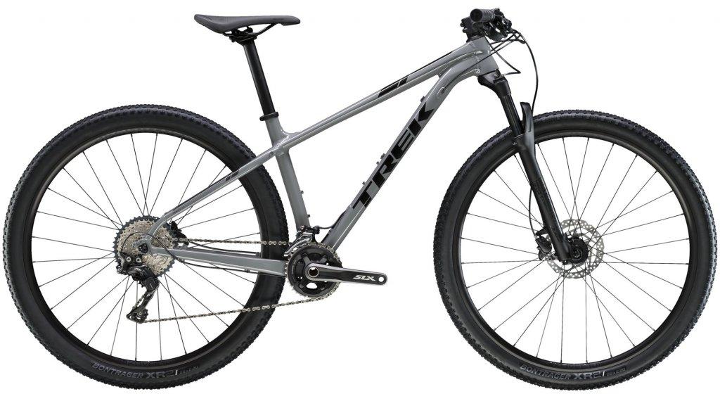 "Trek X-Caliber 9 29"" MTB bike size 44.5cm (17.5"") slate 2019"