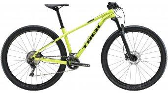 """Trek X-Caliber 9 29"""" MTB bike 2019"""