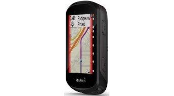Garmin Edge 530 GPS Fahrradcomputer MTB-Bundle