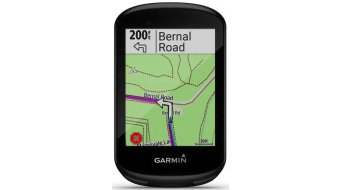 Garmin Edge 830 GPS kolocomputer