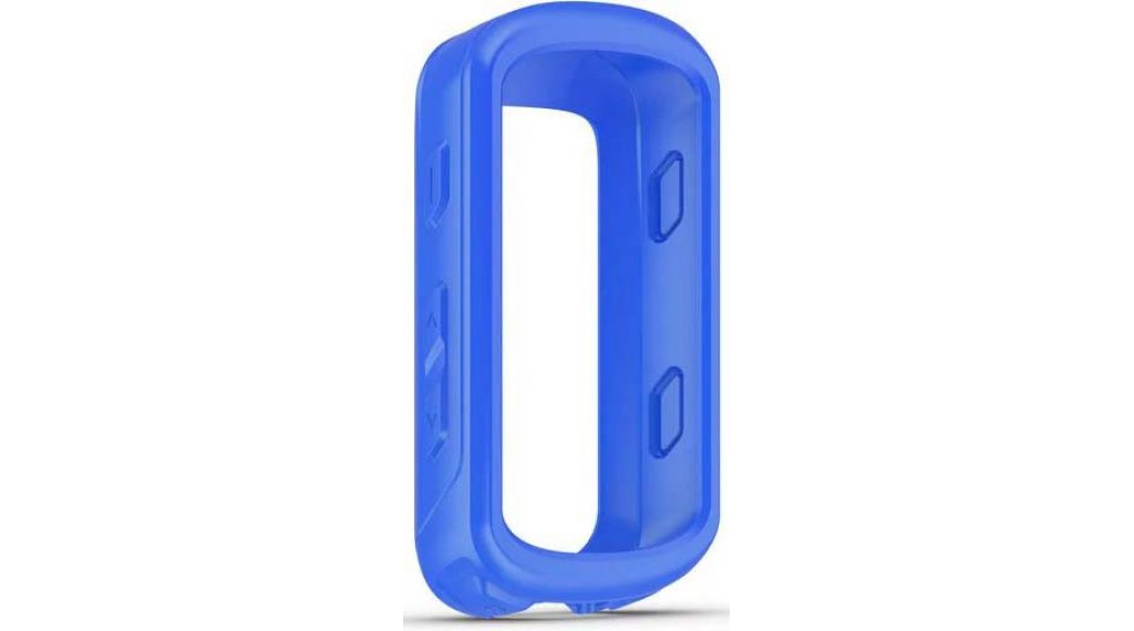 Garmin Edge 530 Schutzhülle blue