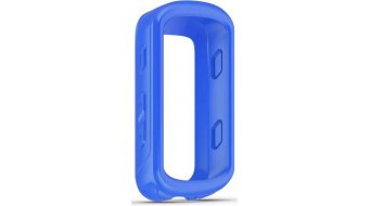 Garmin Edge 530 保护罩 blue