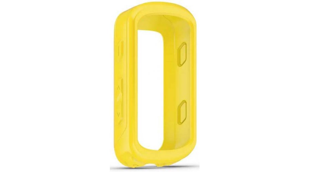 Garmin Edge 530 保护罩 yellow