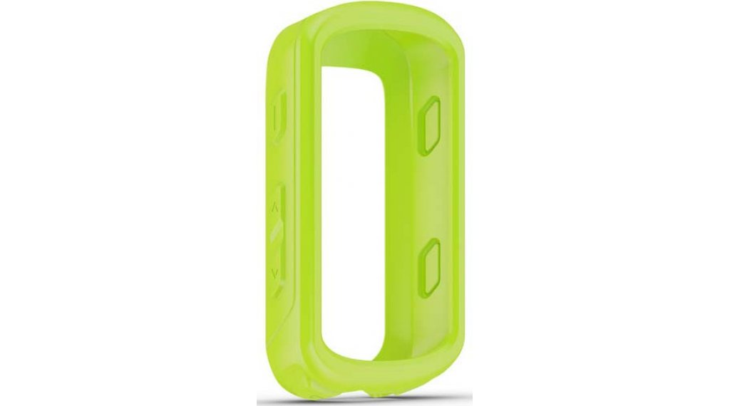 Garmin Edge 530 保护罩 green