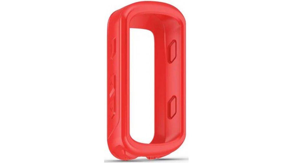 Garmin Edge 530 保护罩 red