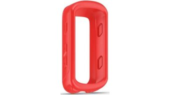 Garmin Edge 530 silicone coque de protection