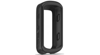 Garmin Edge 530 silicone custodia