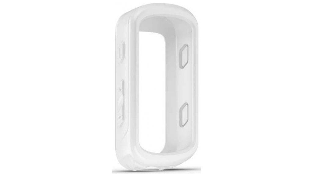 Garmin Edge 530 保护罩 white