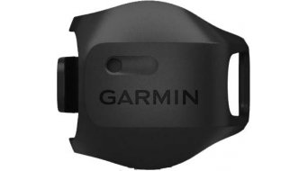 Garmin speed sensor 2