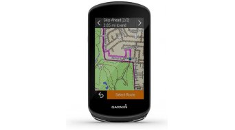 Garmin Edge 1030 Plus GPS ciclocomputador