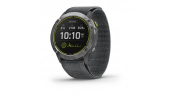 Garmin Enduro GPS Multisportwatch